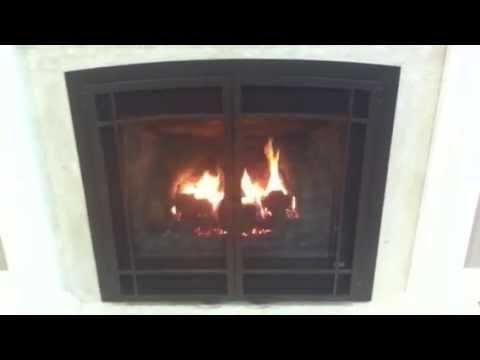 Kozy Heat Princeton