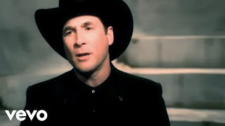 Clint Black - When I Said I Do