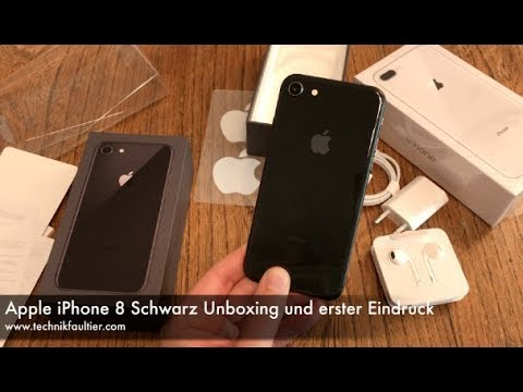 Iphone Entfernungsmesser Rätsel : Apple iphone plus u jetzt vergleichen
