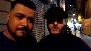 9Canlı & Yener Çevik