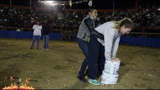 ¡MÉXICO CONTRA ESTADOS UNIDOS EN EL RUEDO! 🇲🇽SHOW DE MEDIO TIEMPO   Kholo.pk