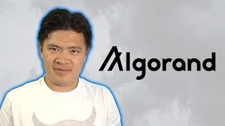 What is Algorand - Is it really a Next Generation blockchain?