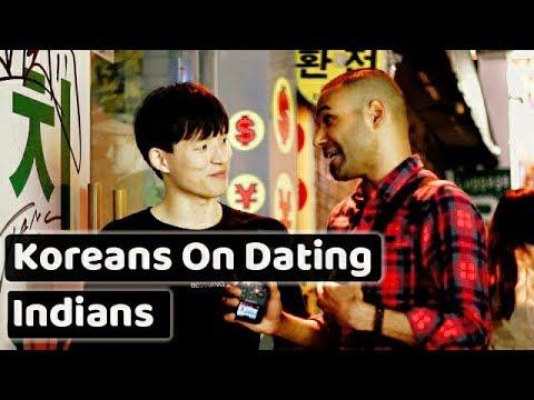Dating site decat spune
