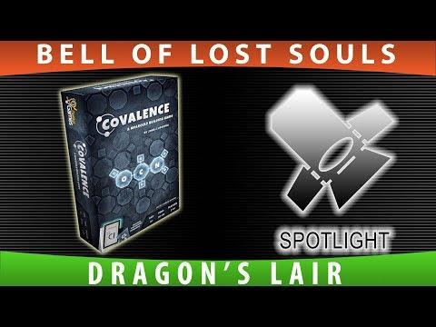 BoLS Tabletop Spotlight   Covalence