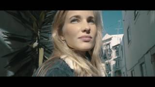SAINT WKND - Make You Mine feat. Boy Matthews (Official Video) [Ultra Music]