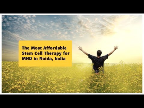 The-Most-Affordable-Stem-Cell-Therapy-for-MND-in-Noida-India