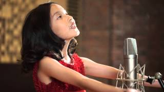 Download lagu Shanna Shannon Indonesia Pusaka Mp3