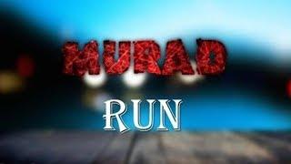 MuraD - Run (No Copyright Music)