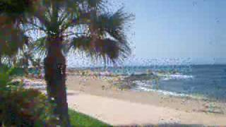 preview picture of video 'Cyprus by cyprusholidays4u.com'