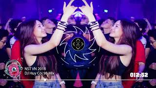What Do You Mean (Oắt Đù Ziu Min ) Phiêu Phiêu Ảo Ảo | DJ Huy Còi 98 Mix ✔