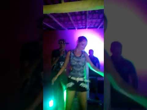 O Xapa da pisadinha no clube do Pantico em altaneira- ce dia 16/12/17 show top