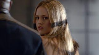 Crystal - All Scenes Powers | Marvel