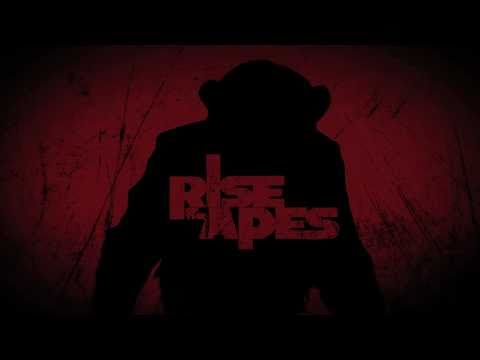 Rise of the Apes Trailer 1 (University Project)
