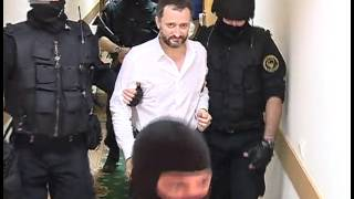 A lesinat: Vlad Filat a avut nevoie de ingirjiri medicale.