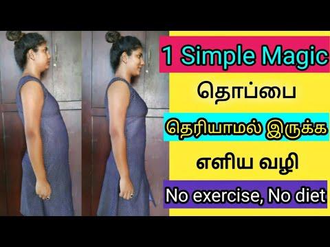 Perioada mare vă face să pierdeți în greutate