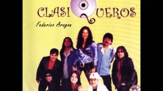 06 -  Los Clasiqueros - Karma Chameleon