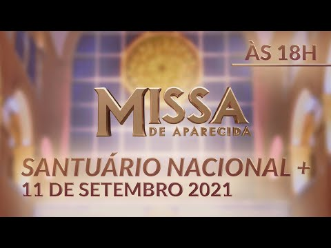 Ordenação Presbiteral - Jonas Luiz de Pádua