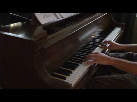 , title : ''Til Kingdom Come - Coldplay - Piano Cover'