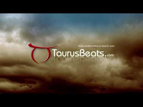 Cold Suns Piano Music by TaurusBeats