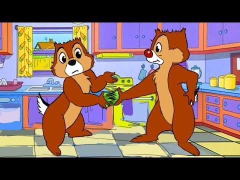 Download Video Mp3 320kbps Miki Maus Dibujos Animados