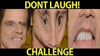 Don't Laugh Challenge, NEW SEASON!!!!!