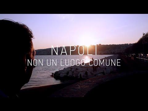 Napoli.. Un luogo comune