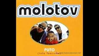 molotov funky cold medina mp3