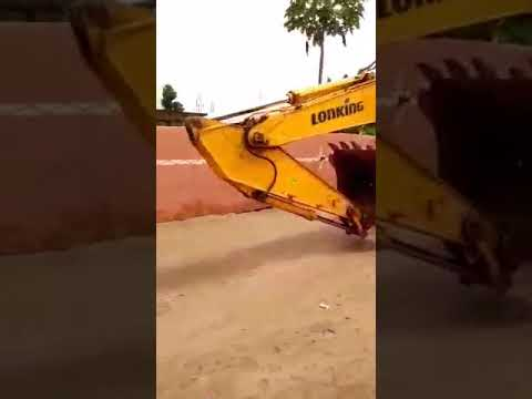 Video of kidnappers in mgbidi(1)