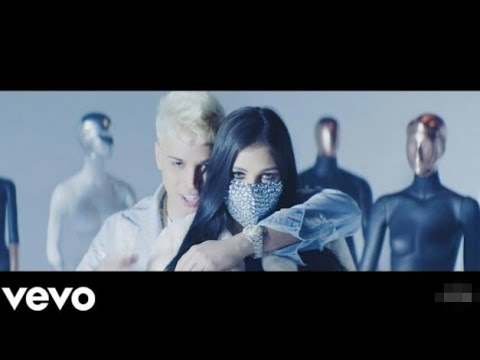 Trap Capos, Noriel, Price Royce - No Love (Official Vídeo) ft. Bryant Myers LETRA
