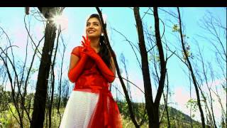 Podhum Nee Ini Varundhadhe Official Full Song - Vaayai Moodi Pesavum