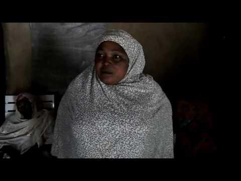 The Family Meeting of Nah Mapon Adama (Part 2) Bambalang