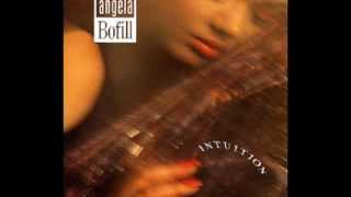 Angela Bofill - In Your Lover's Eyes
