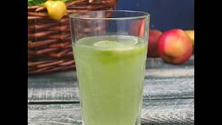 Как приготовить мохито дома? | Рецепт мохито