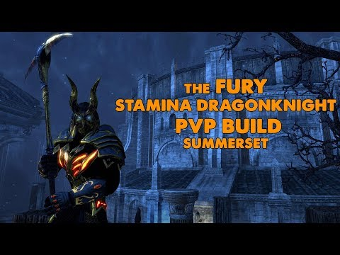 Best Eso Builds 2021 12 Best ESO Builds 2019 Edition (PvP and PvE) | GAMERS DECIDE