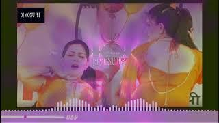 Tu Cheez Lajawab Remix By Dj Rinku Jbp By Dj Monu Jbp
