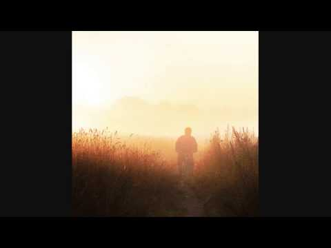 Fatal (Р.Сидоров) - Последний луч