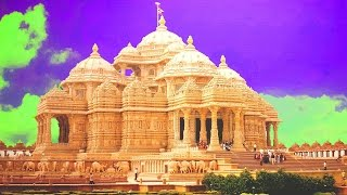 Top 20 Most Beautiful Temples in India - Download this Video in MP3, M4A, WEBM, MP4, 3GP