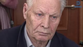 Николай Тактаров предложил ввести льготы на оплату за вывоз мусора