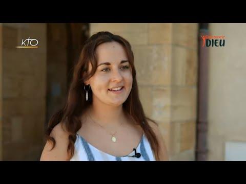 Emeline : « J'ai été harcelée »