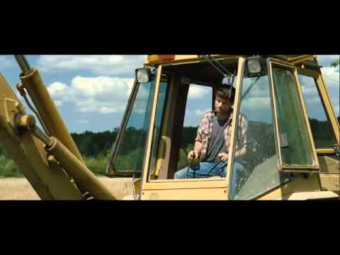 Take Shelter (2011) Trailer