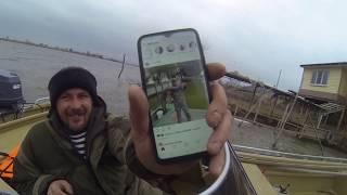 Рыбалка и отдых на ахтубе 2020г