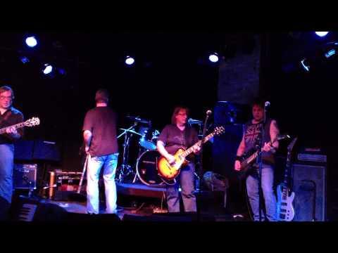 Animal   Def Leppard Concert 2012