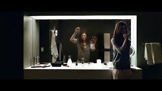 Trailer of Look Away (2019)
