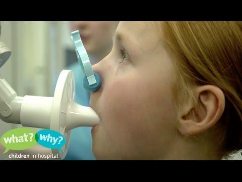 Klassifizierung von essentieller Hypertonie in Gefahr