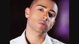 Jay Sean - Love Like This (Eternity) (2009) (Track 6)