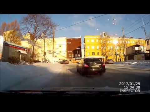 Cars Crash Compilation