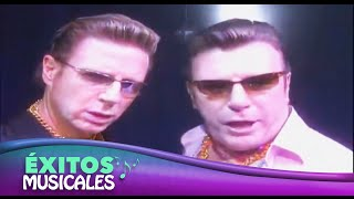 PLUMA PLUMA GAY | Los Morancos (Parodia)