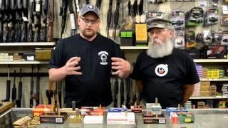 Gun Gripes Episode 66: The Caliber Debate