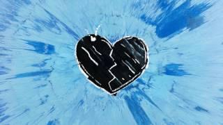 Ed Sheeran   Hearts Don't Break Round Here ( Vietsub)