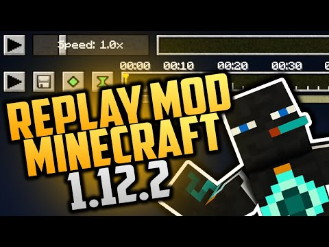 SILK SPAWNER MOD 1 13 2 - How to download & install DATAPACK